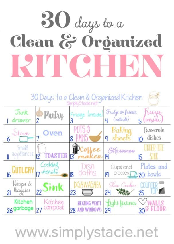 clean-organized-kitchent-text