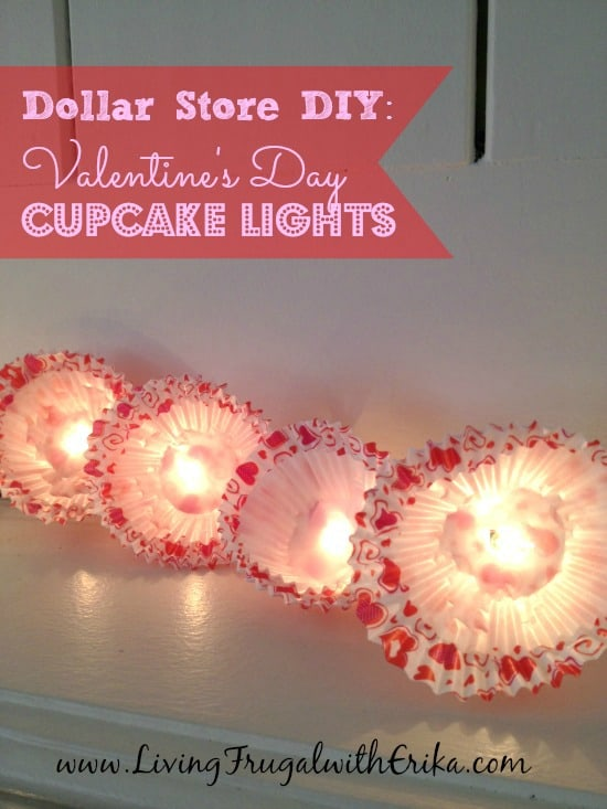 valentines-day-cupcake-lights
