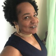 Janet Disco, Stylist