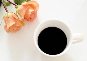 Mom Life Mondays: Blog Link Up #1