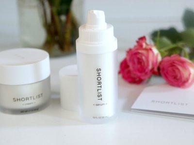 Summer Skincare (Pt. 1): 2 Step System