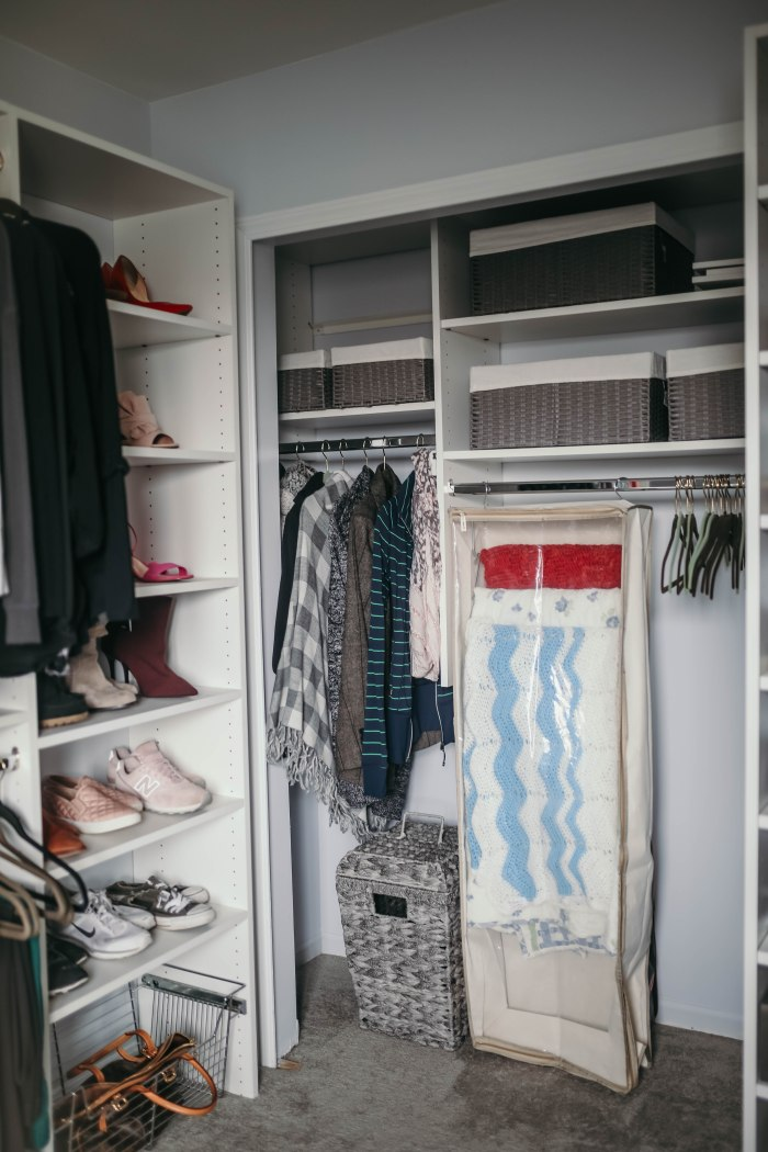 Six Tips to Organize Your Home for Moving
