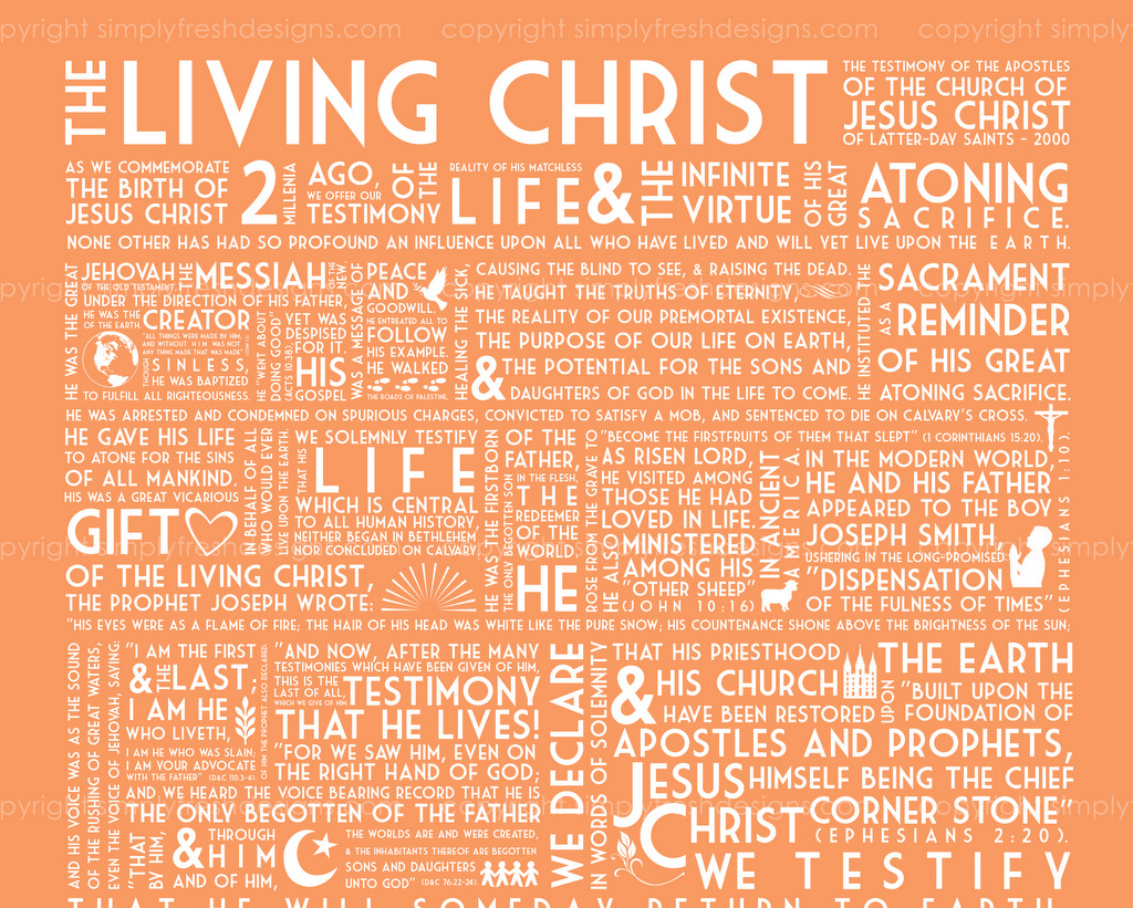 Image result for images of living in Christ