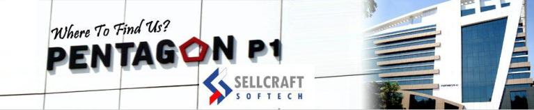 Sellcraft Softech