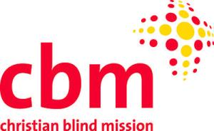 CBM recruitment