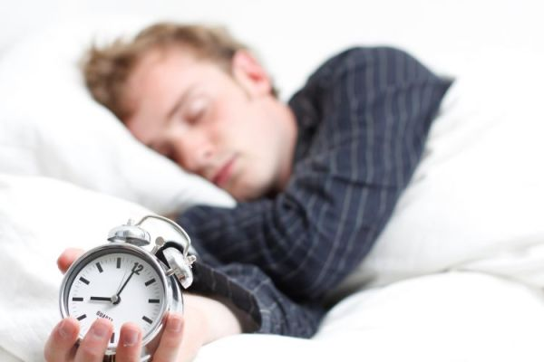 5 Tips Efektif Mengusir Insomnia