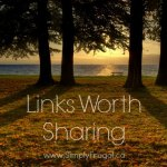 Links Worth Sharing: Week of June 4, 2016