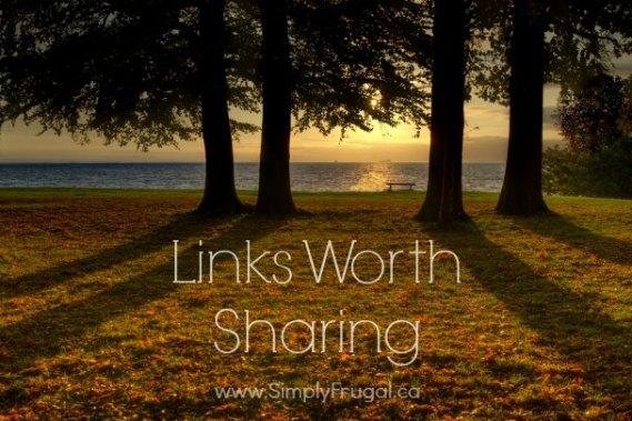 Links Worth Sharing: Week of September 23, 2017