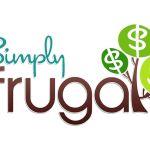 What Comes To Mind When You Think of Simply Frugal?