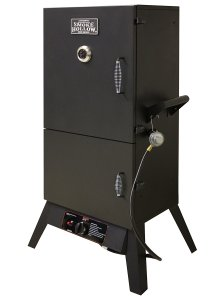 best home smokers buyers guide
