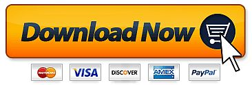 Ghost Hunting Software The Plan  Image of download now