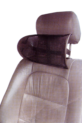 chair neck support pillow online