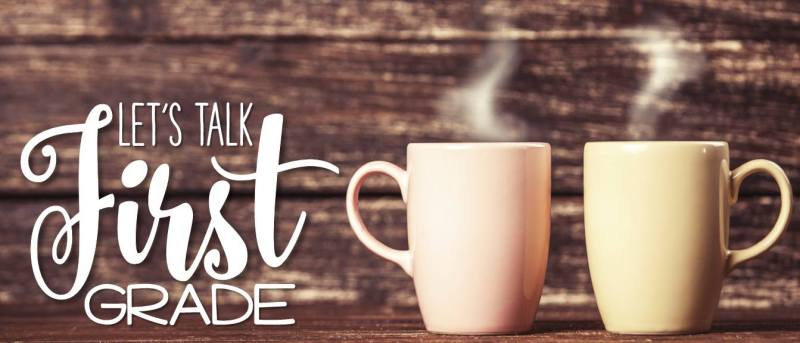The Best Facebook Groups for Teachers - First Grade Gab Group