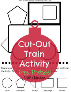 cut-out-train-printable-preview