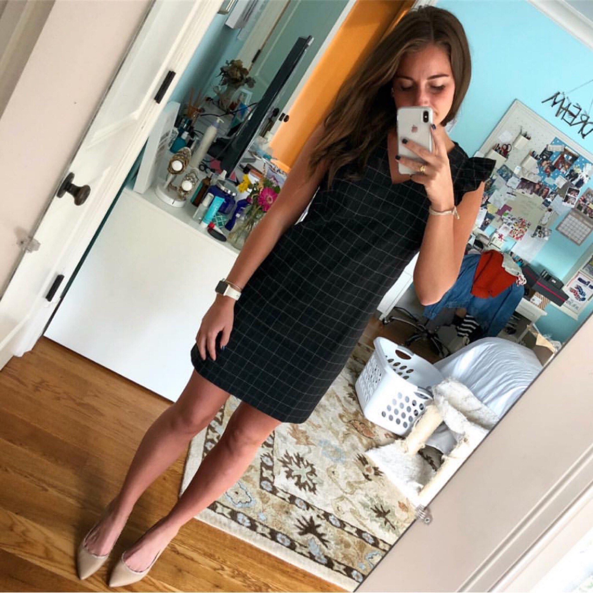 Recent Outfits That Are On Sale!