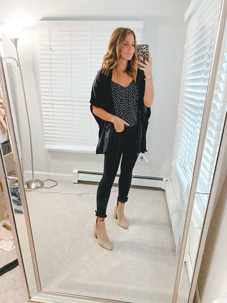 Nordstrom Anniversary Sale 2020 – What I Actually Bought!