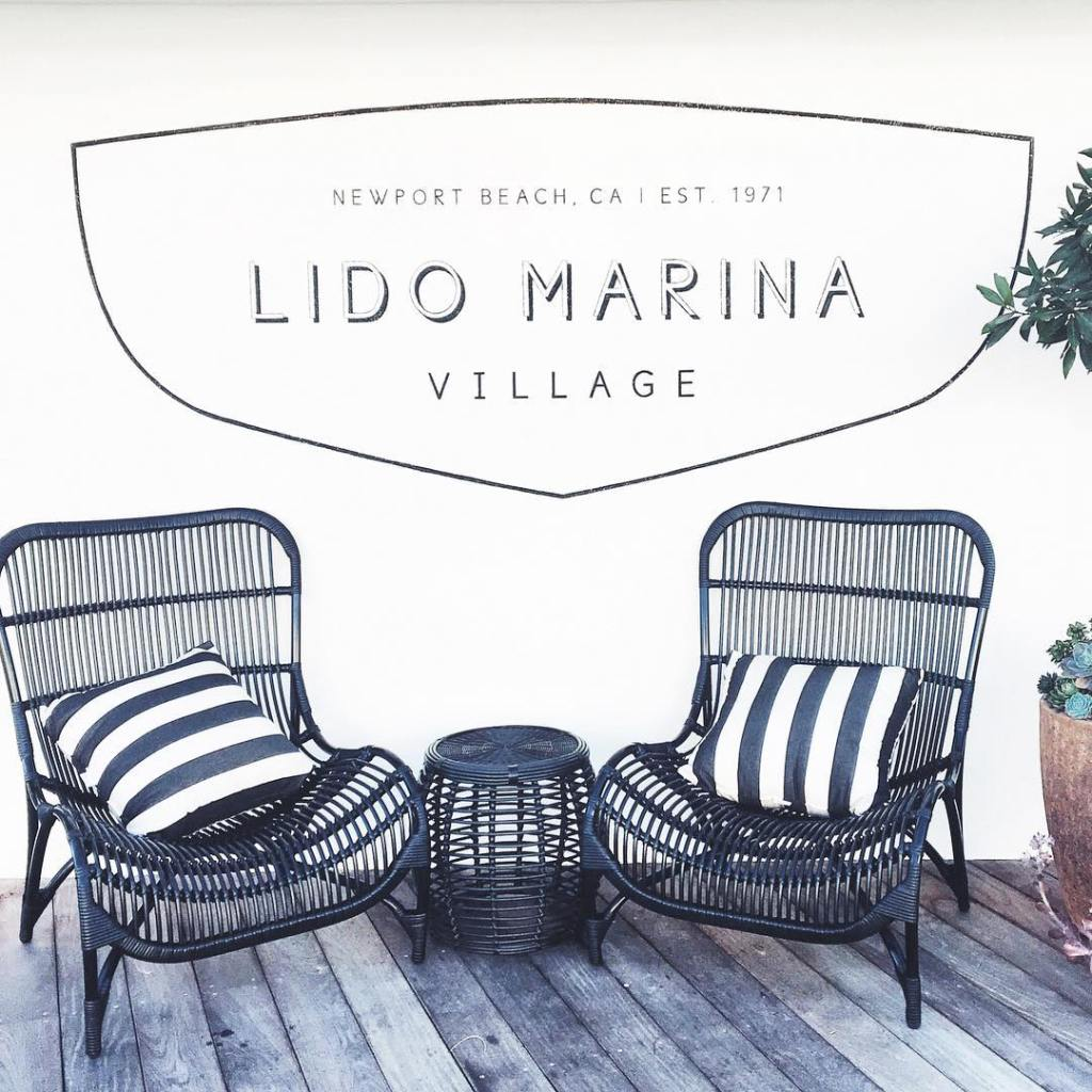 Lido marina village simplyleopard lidomarinavillagenbspRead more