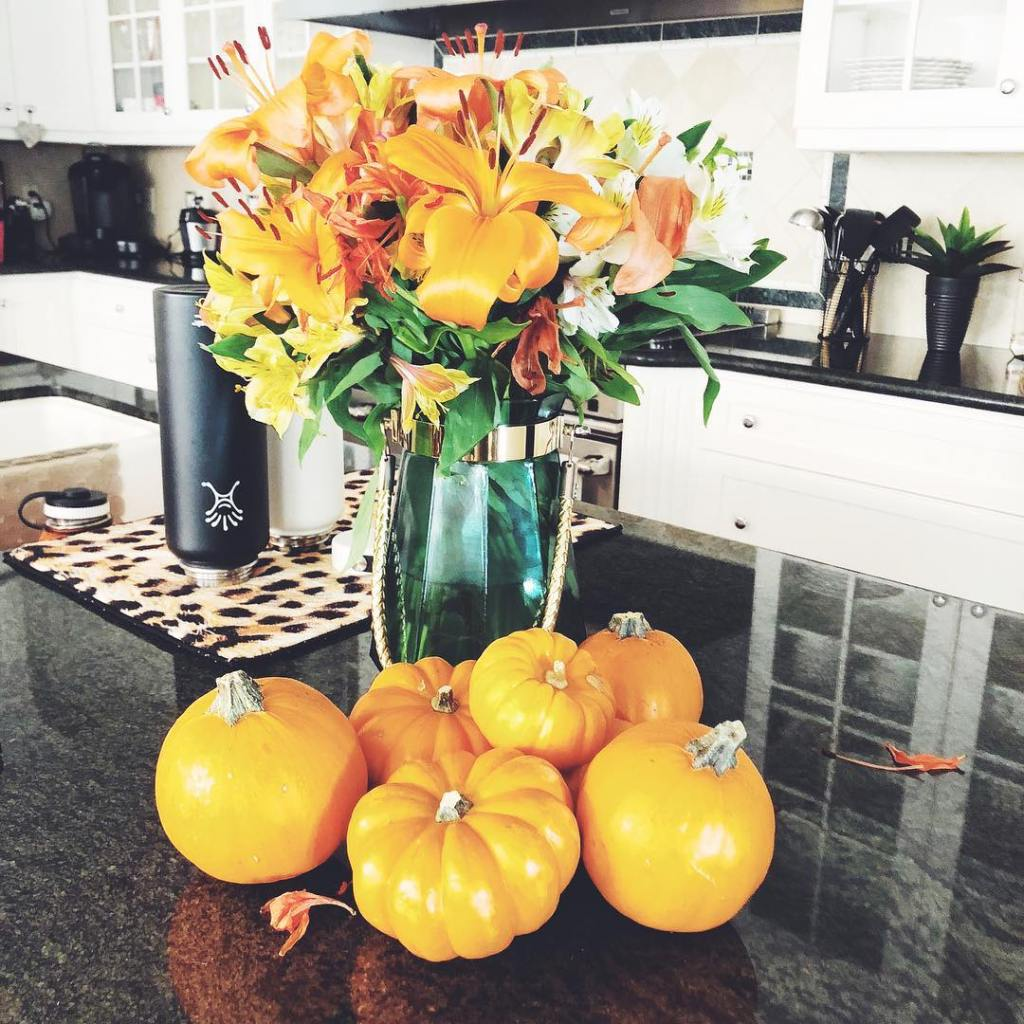 Fall florals simplyleopard flowersnbspRead more