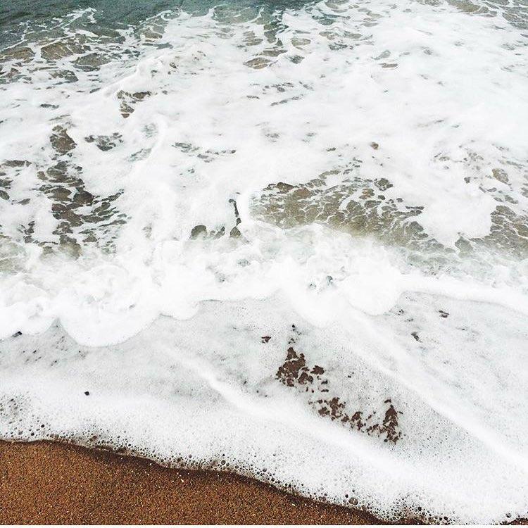see you soon Key West! simplyleopardnbspRead more