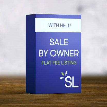 flat fee listing with help fmls gamls