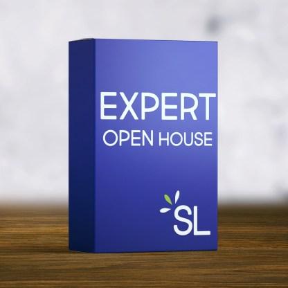 expert fmls gamls open house fsbo