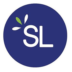 Simply List Logo