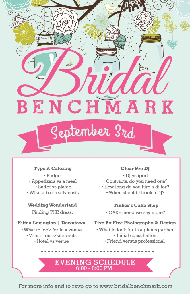 Bridal Benchmark_for web