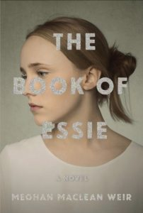 the-book-of-essie