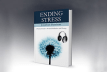 "Audio of Chapter 1 of the guide ""Ending Stress"" read by Jonathan Harrison"
