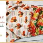 Bella Luna Cloth Diaper Giveaway