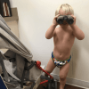 Toddler Potty Training: 3 Reasons Accidents Happen