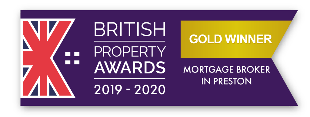 British PropertyAwards