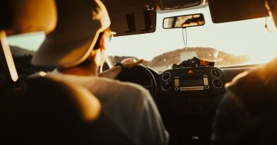 How to lower your motor insurance