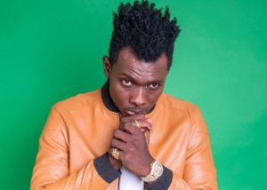 Terry Apala ft. Duncan Mighty – Wetin