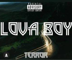 Terror - Lova Boy