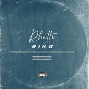 Rhatti – Biko