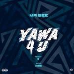 Mr Bee – Yawa 4 U