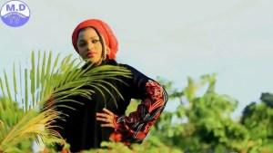 Halin duniya 1&2 latest hausa film