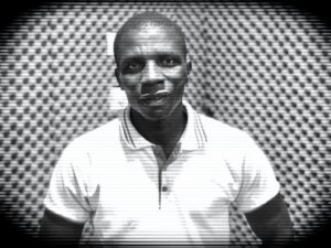 Bashiru Gambo – She Ge Le Ge