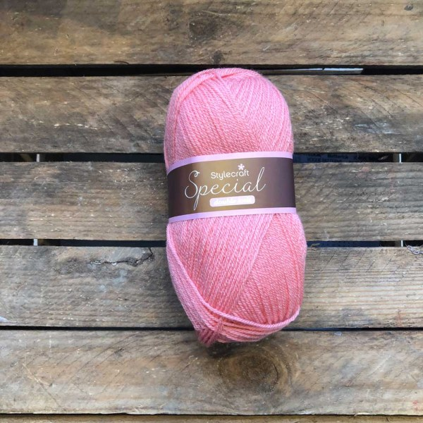 06 double knit blush 1