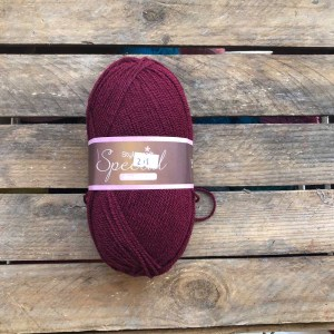 10 double knit burgundy 1