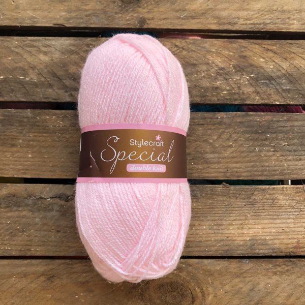 70 double knit soft peach 1