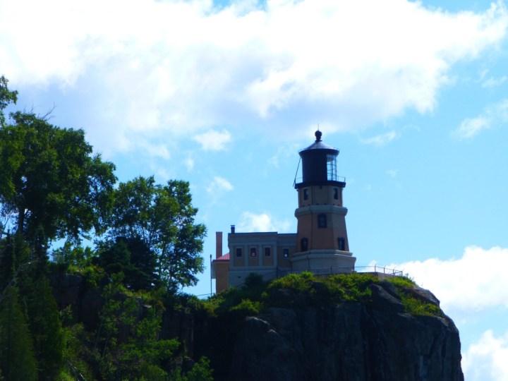 Split Rock Lighthouse, MN
