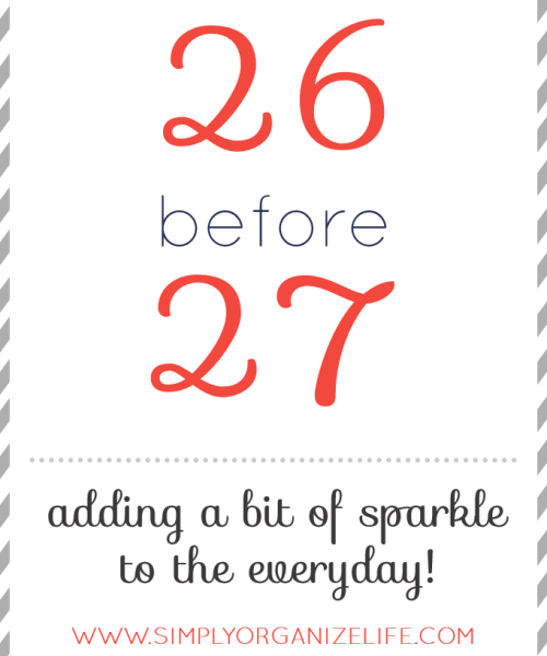 26-before-27-Simply-Organize-Life