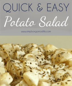 main-quick-and-easy-potato-salad-simply-organize-life