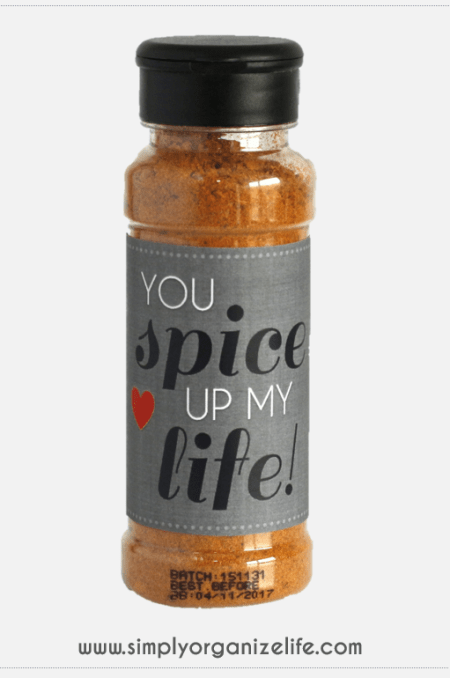 Cheap-Easy-Valentines-Day-Gift-Idea-Simply-Organize-Life-Spice