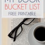 My-Book-Bucket-List-Main-Pic-Simply-Organize-Life