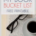 My-Book-Bucket-List-Main-Pic-Simply-Organize-Life