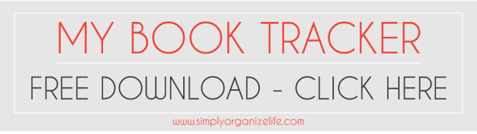 My-Book-Tracker-Free-Download-Simply-Organize-Life