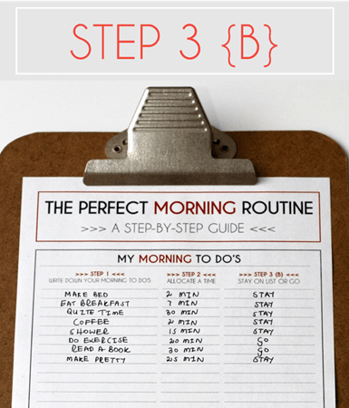 STEP-3(B)-How-To-Create-The-Perfect-Morning-Routine